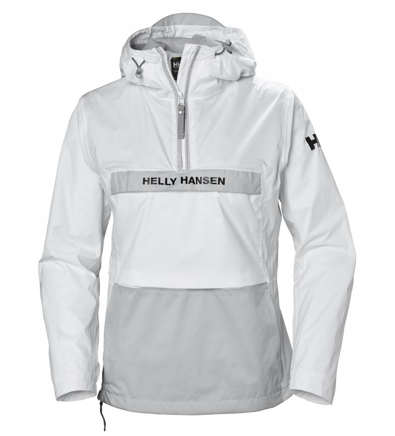 Comprar Helly Hansen Anorak Attivo bianco