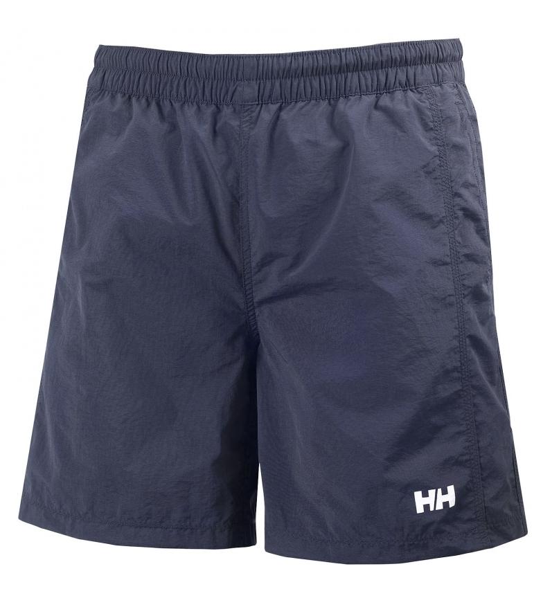 Comprar Helly Hansen Costume da bagno marino Calshot
