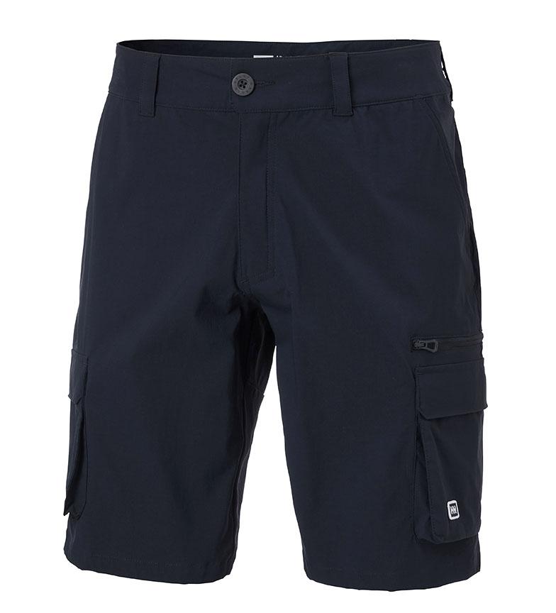 Comprar Helly Hansen Maridalen marine shorts / Bluesign® /