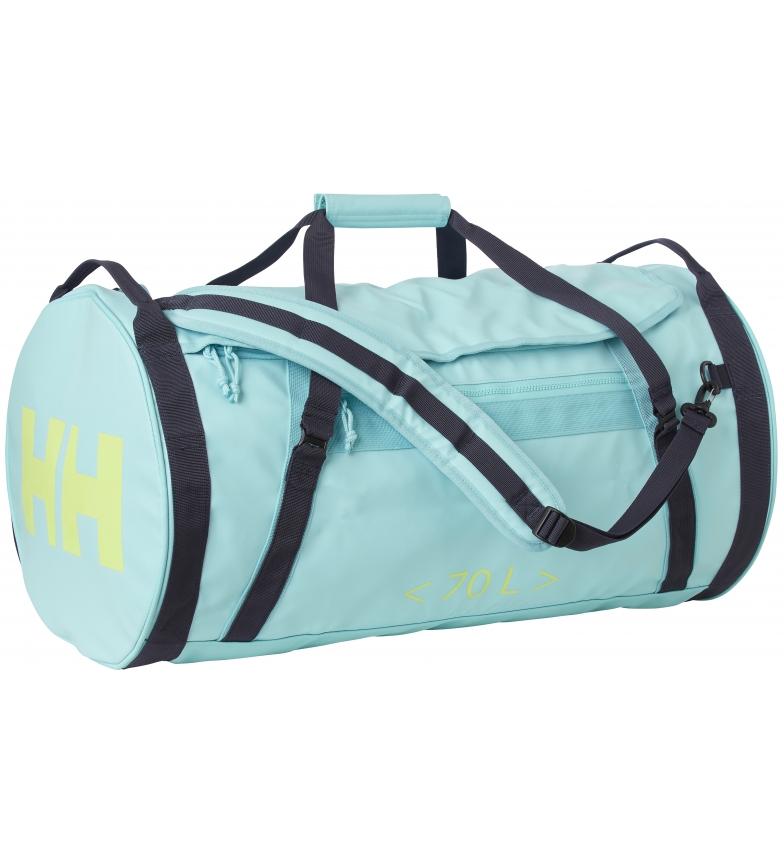 Comprar Helly Hansen HH Duffel bag 2 70L blue