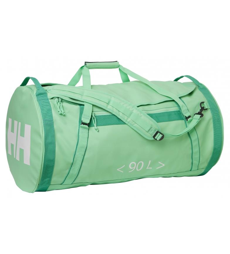 Comprar Helly Hansen HH Duffel Bag 2 verde / 90L / 90L / 75x40x40x40cm