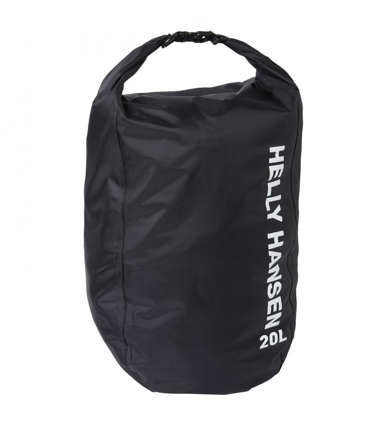 Comprar Helly Hansen HH Light Dry bag black / 20L