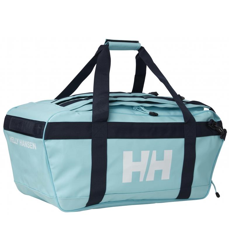 Comprar Helly Hansen Bolsa HH Scout Duffel  L azul / YKK® / -70L-