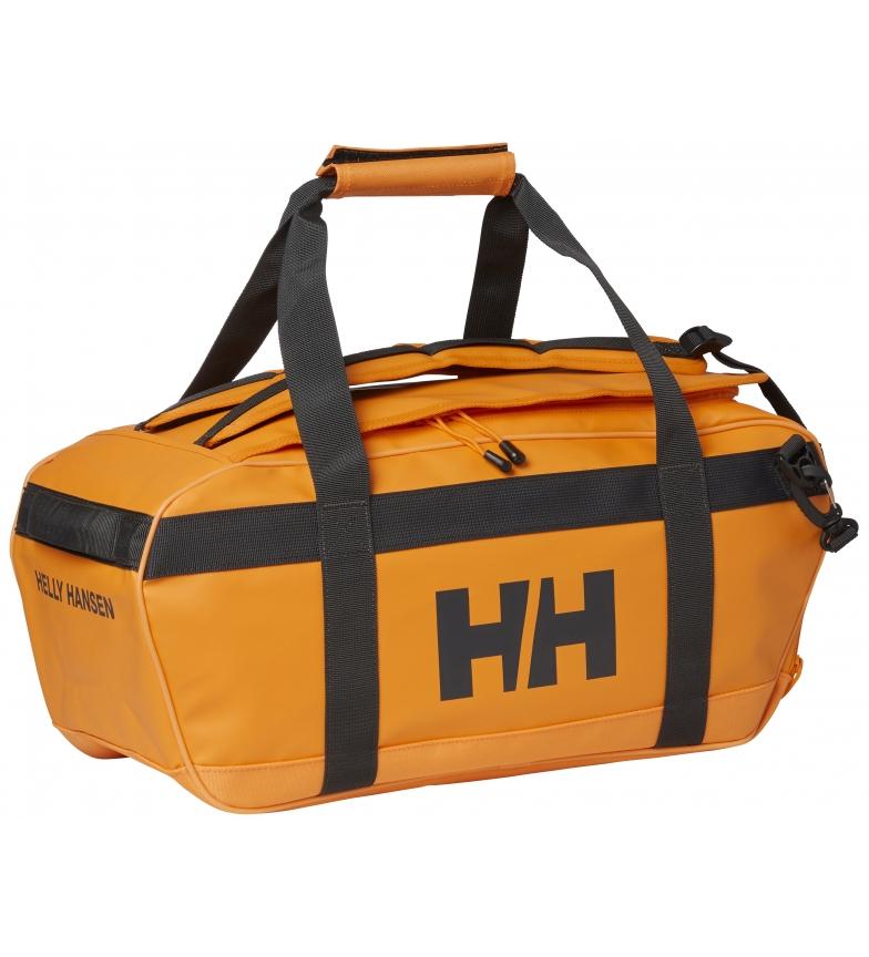 Comprar Helly Hansen HH Scout Duffel M saco laranja /YKK®/ -50L