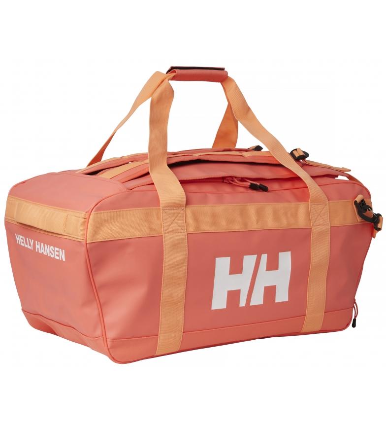 Comprar Helly Hansen HH Scout Duffel XL sac de corail / YKK® /