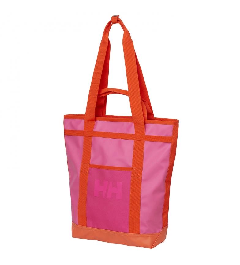 Comprar Helly Hansen W Active bag pink