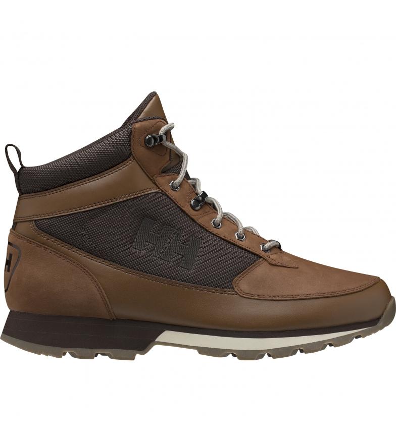 Comprar Helly Hansen Stivali di pelle marrone di chilcotin