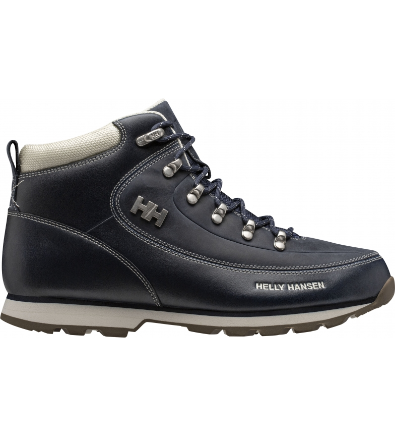 Comprar Helly Hansen Boots fur The Forester marine