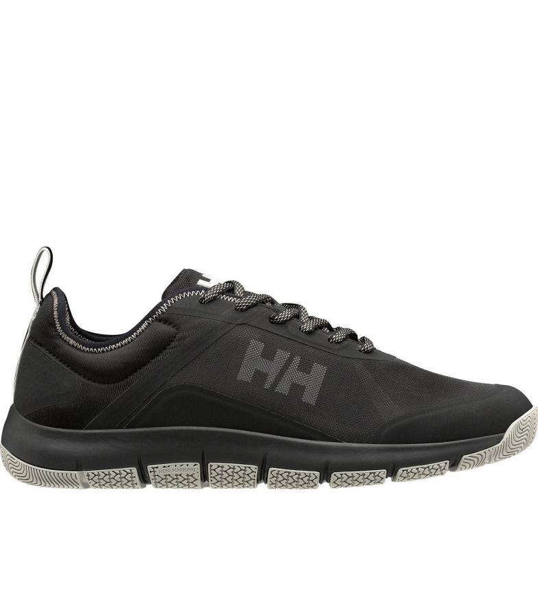 Comprar Helly Hansen Burghee Foil shoes black