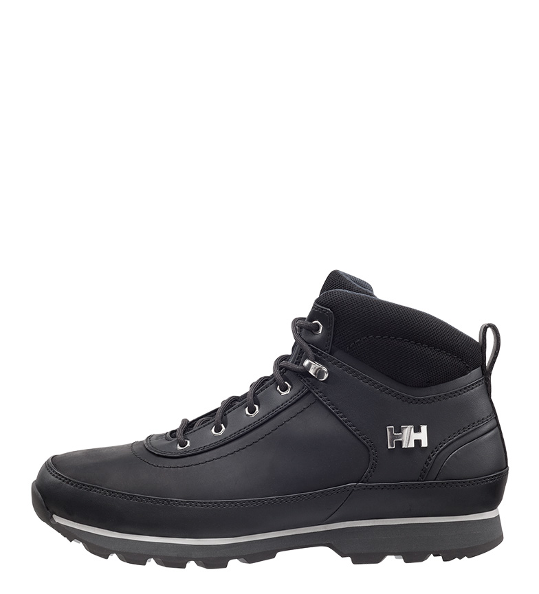 Comprar Helly Hansen Calgary leather boots black