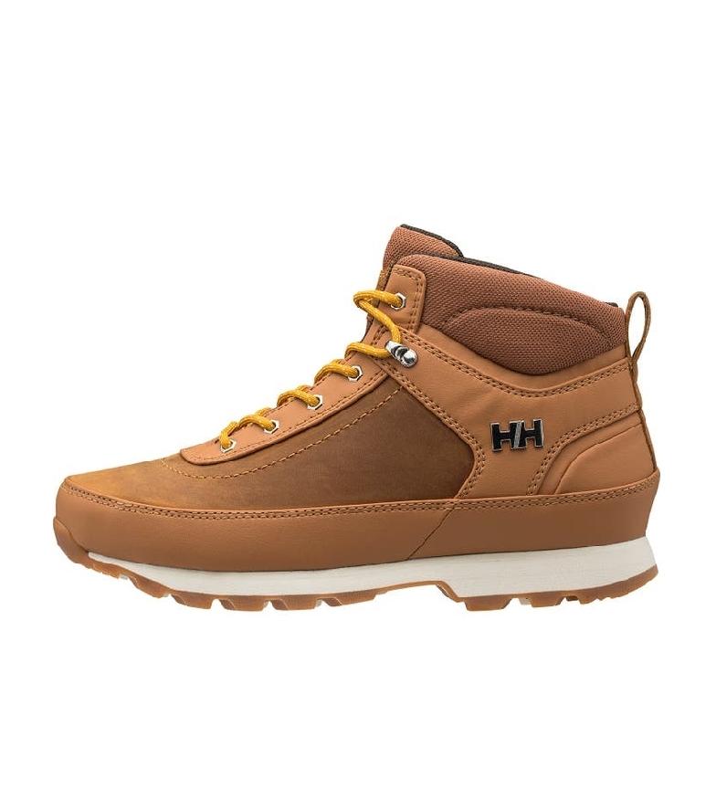 Comprar Helly Hansen Calgary Honey Leather Boots