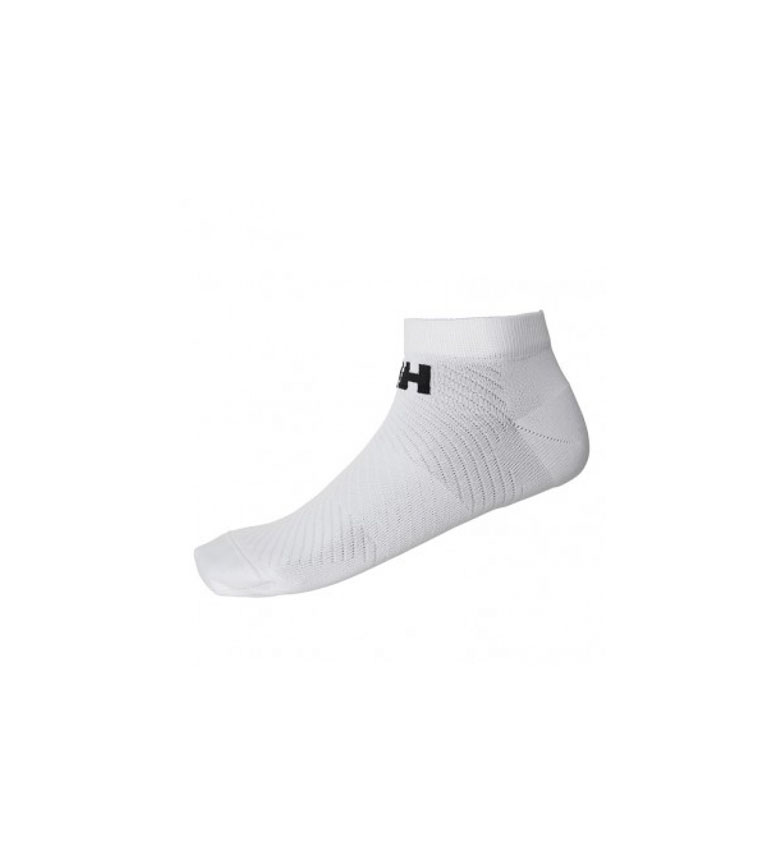 Comprar Helly Hansen Pack de 2 Calcetines Lifa Active blanco