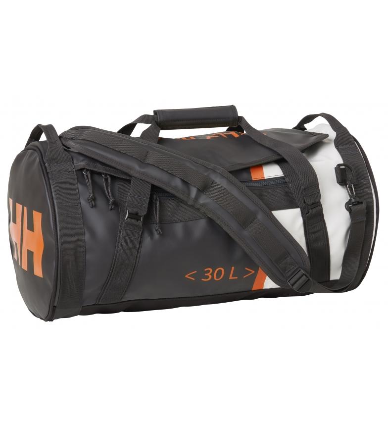 Comprar Helly Hansen Bolsa-Mochila HH Classic Duffel 2 gris / 30L / 50x27.5x27cm