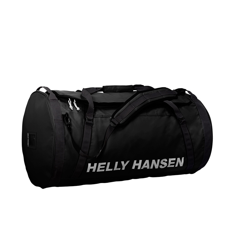 Comprar Helly Hansen Backpack Bag HH Classic Duffel 2 black / 30L / 50x27.5x27cm