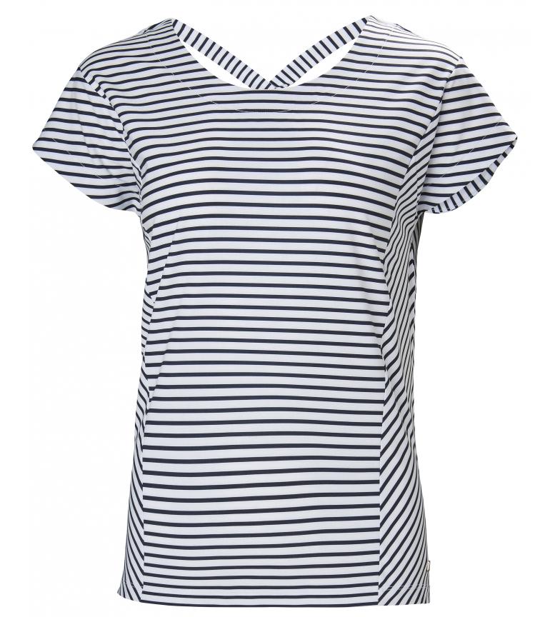 Comprar Helly Hansen Siren T-shirt
