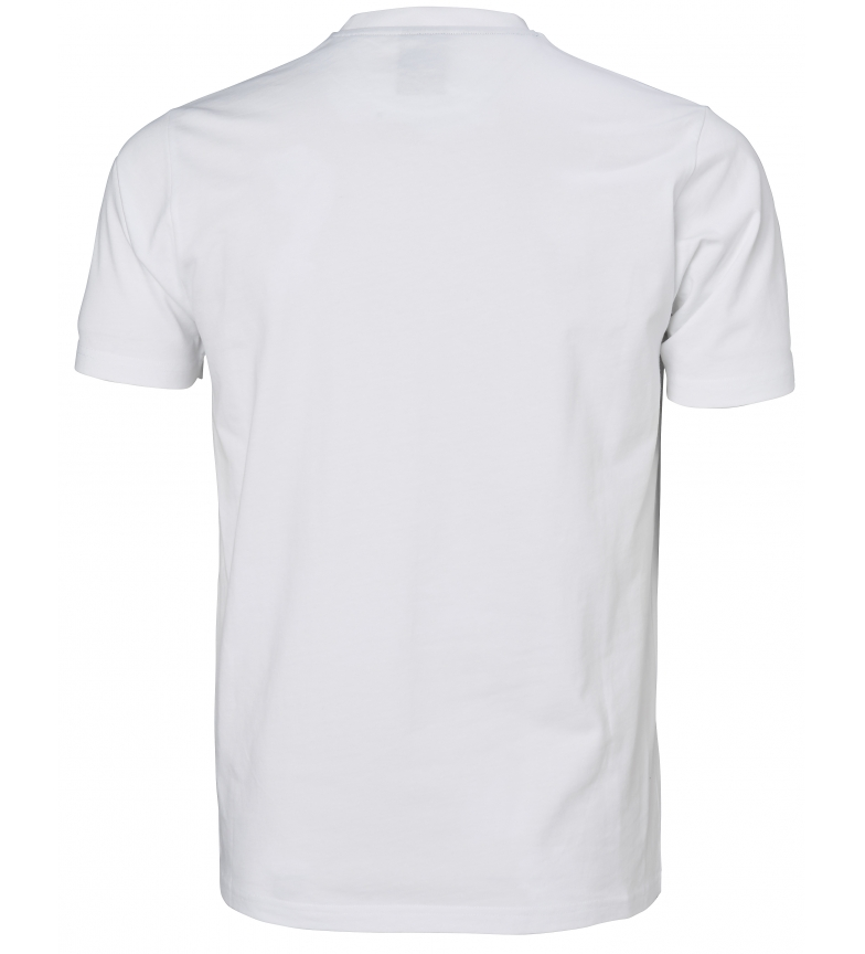 Hansenb TokyobBlanco Hansenb TokyobBlanco camiseta Helly Helly Helly camiseta PZikXOu