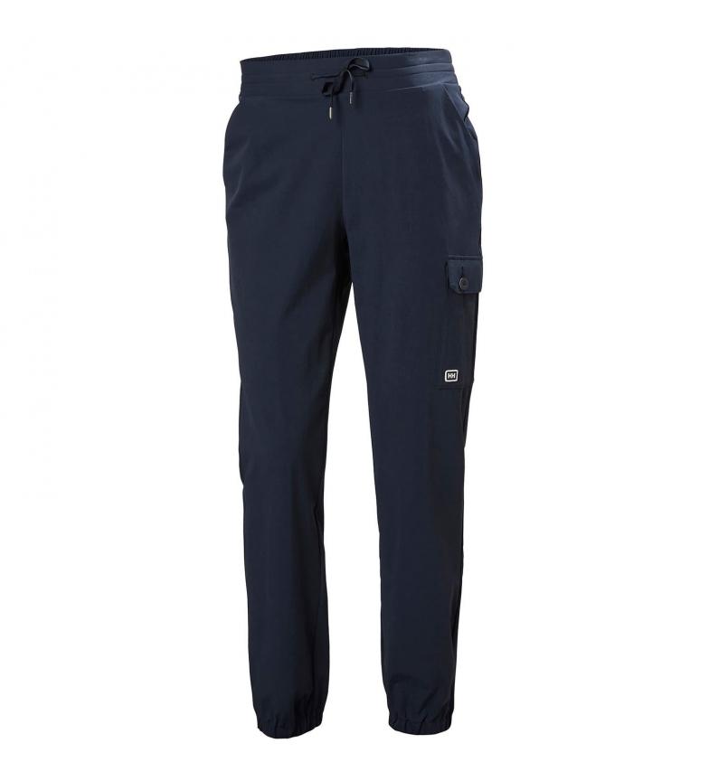 Comprar Helly Hansen Pantaloni da marinaio da campeggio