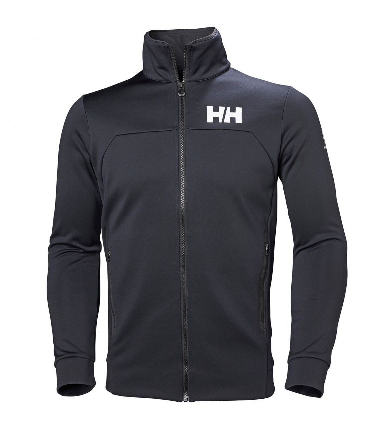 Comprar Helly Hansen Giacca marina in pile HP