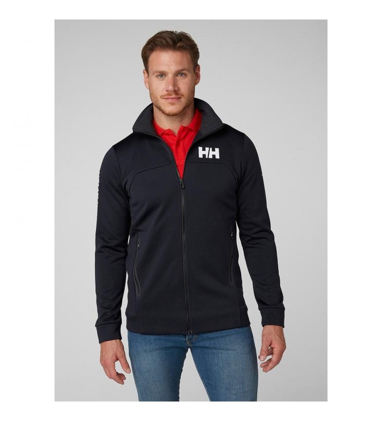 Comprar Helly Hansen Veste marine en molleton HP