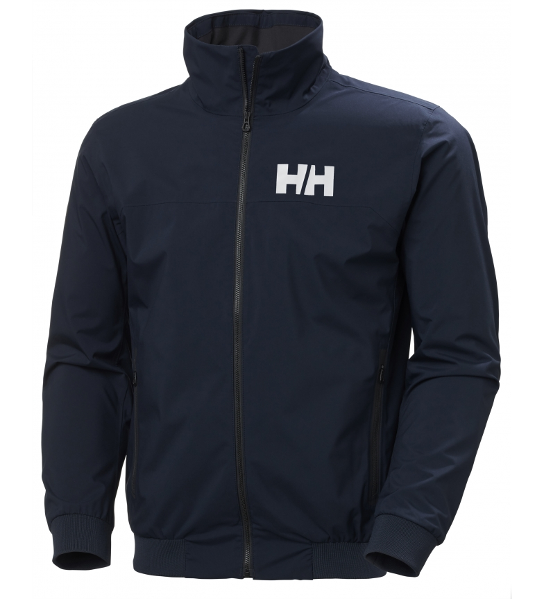 Comprar Helly Hansen HP Code Zero Wind Marine / Helly Tech / Veste Polartec /