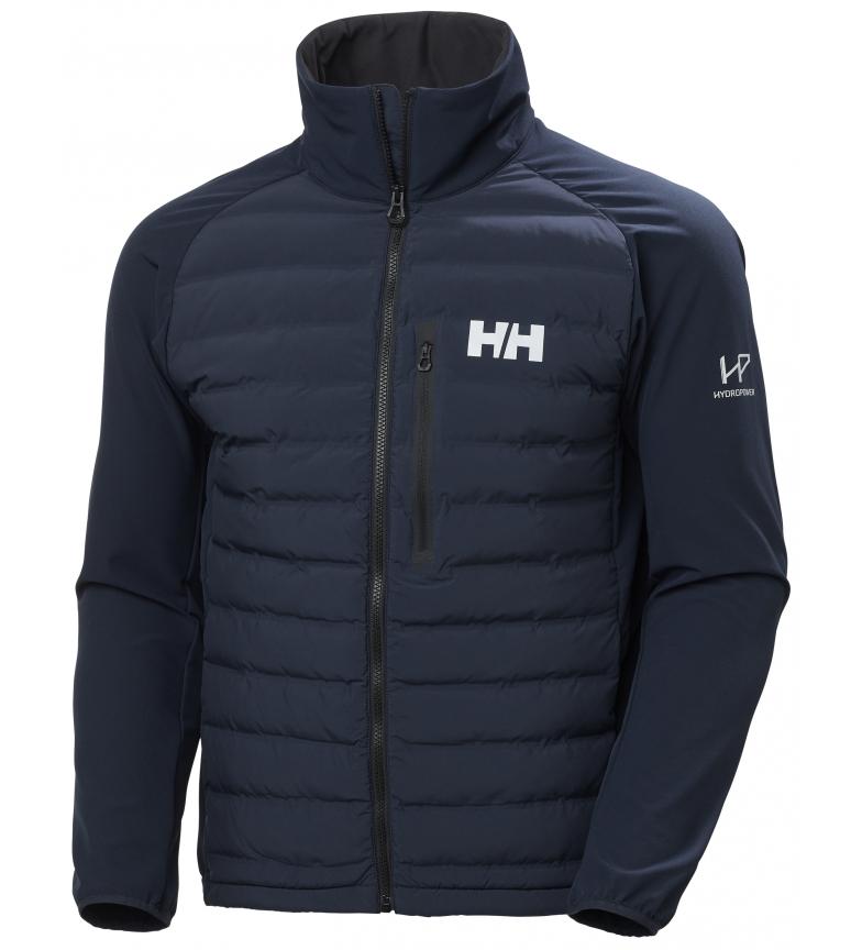 Comprar Helly Hansen Isolador HP jaqueta marinha / Helly Tech /