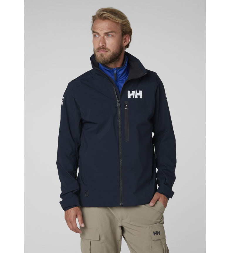 Helly chaqueta Impermeable RacingbMarino Hp Hansenb sdthrQ