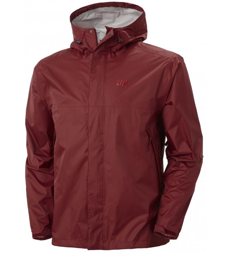 Comprar Helly Hansen Red Loke Jacket / Helly Tech /