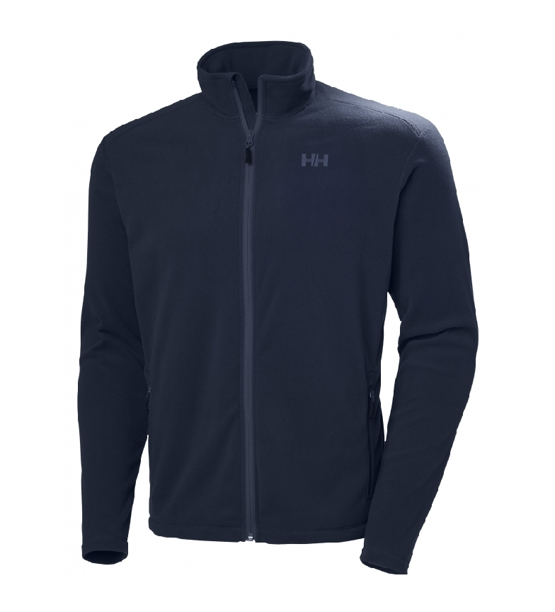 Comprar Helly Hansen Chaqueta polar Daybreaker Fleece marino /Polartec®/YKK®/