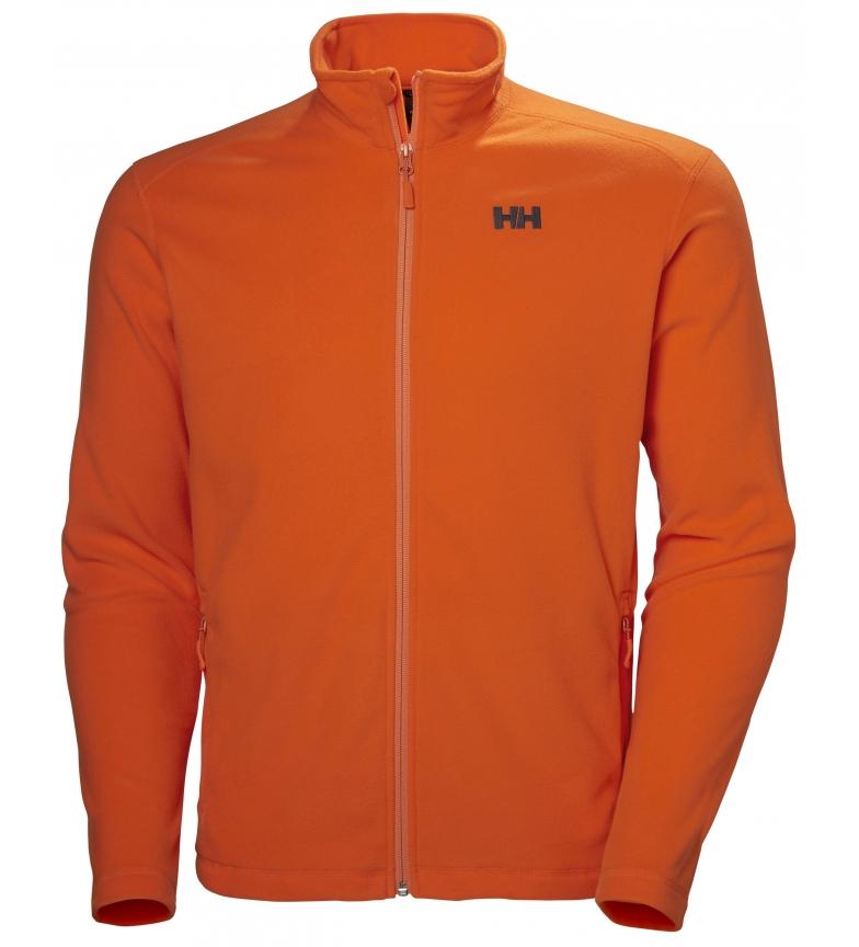 Comprar Helly Hansen Casaco polar laranja