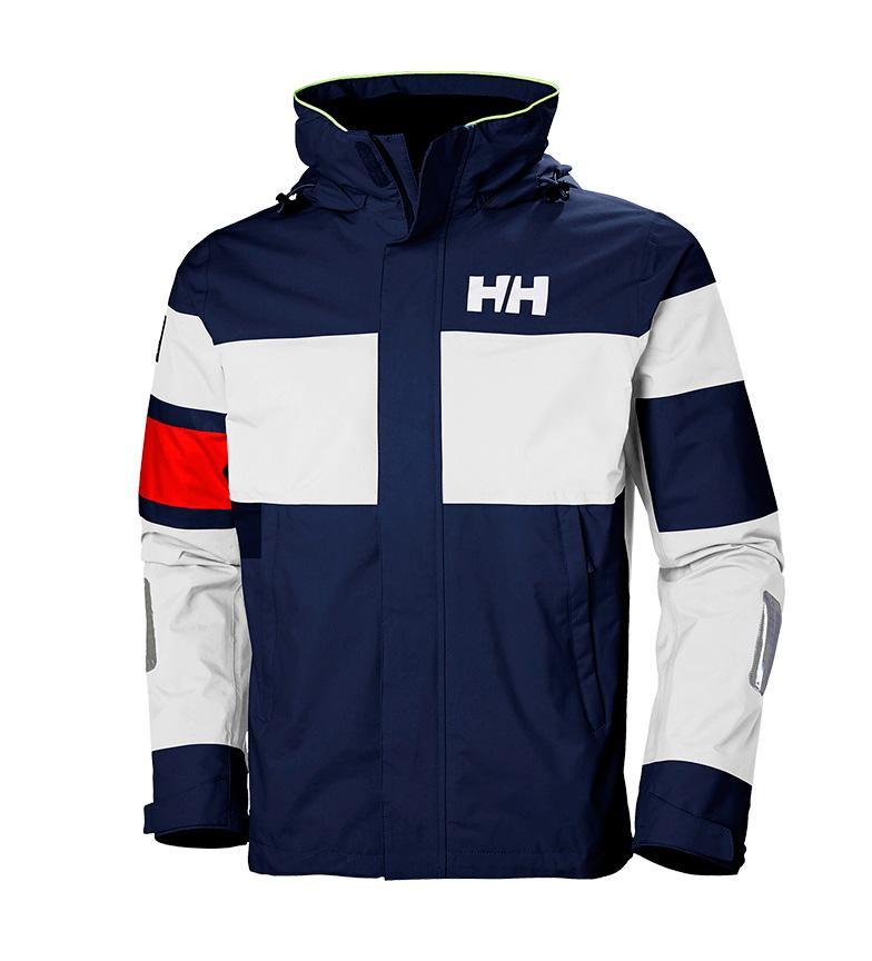 Comprar Helly Hansen Marine Salt Light Jacket - Kelly Tech® Performance