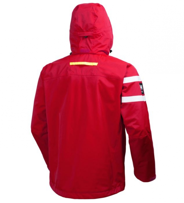 Helly-Hansen-Chaqueta-W-Salt-Power-Helly-Tech-Protection-Hombre-chico-Rojo