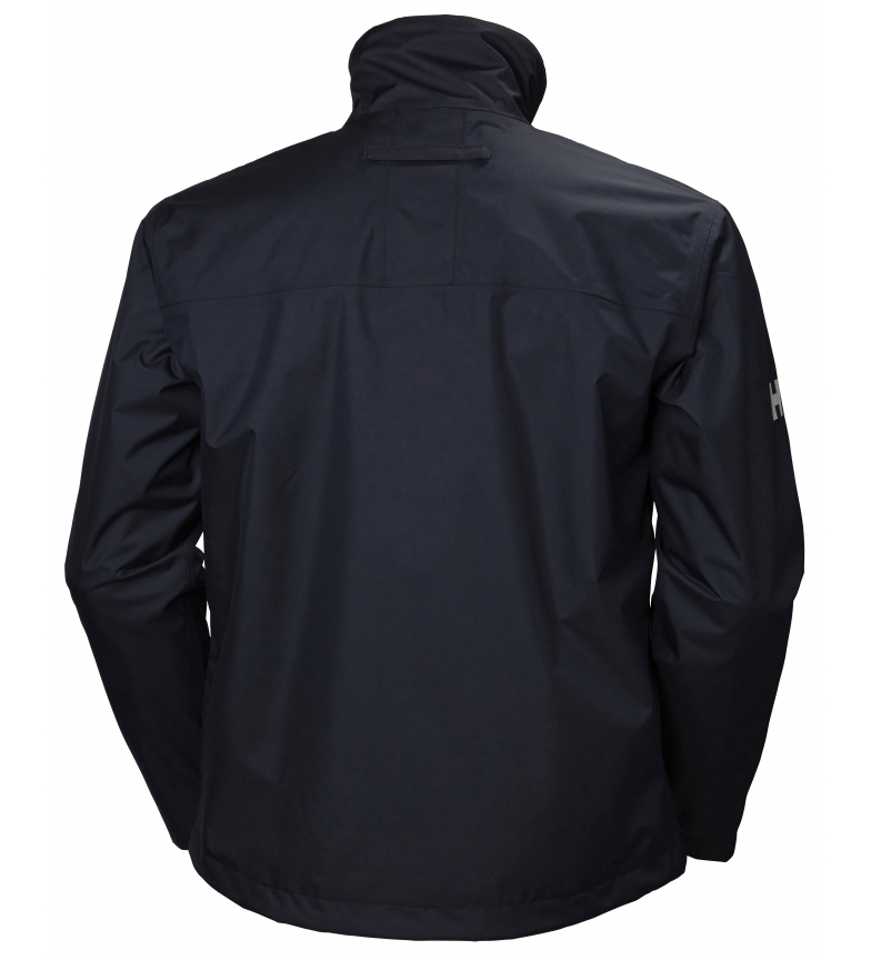 Comprar Helly Hansen Giacca Team Crew Midlayer navy / Helly Tech