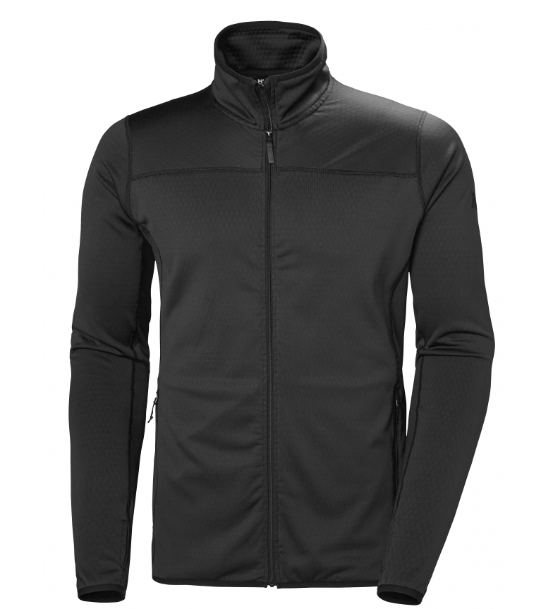 Comprar Helly Hansen Vertex jacket black
