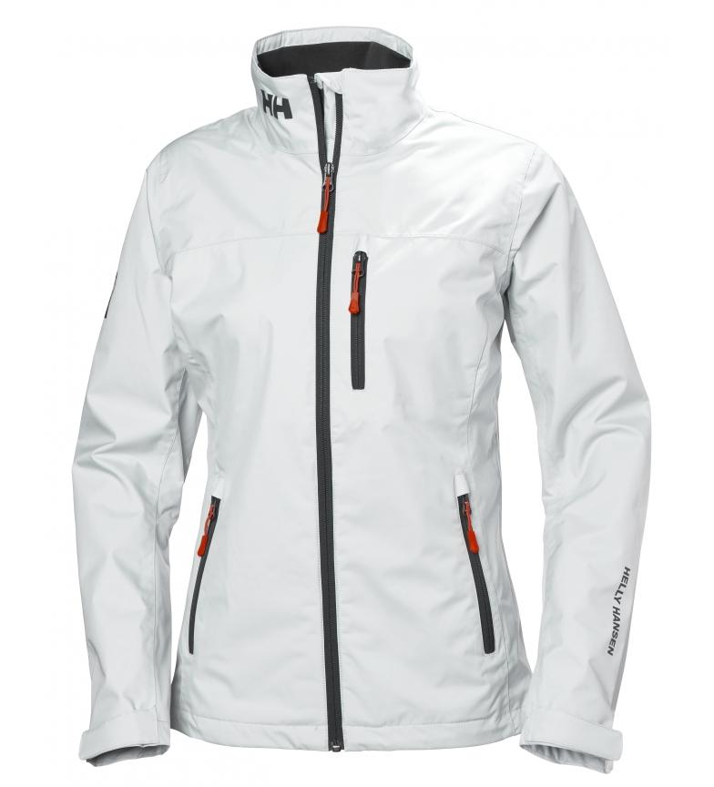Comprar Helly Hansen Jacket W Crew white