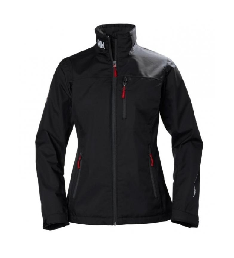 Comprar Helly Hansen Jacket W Crew black