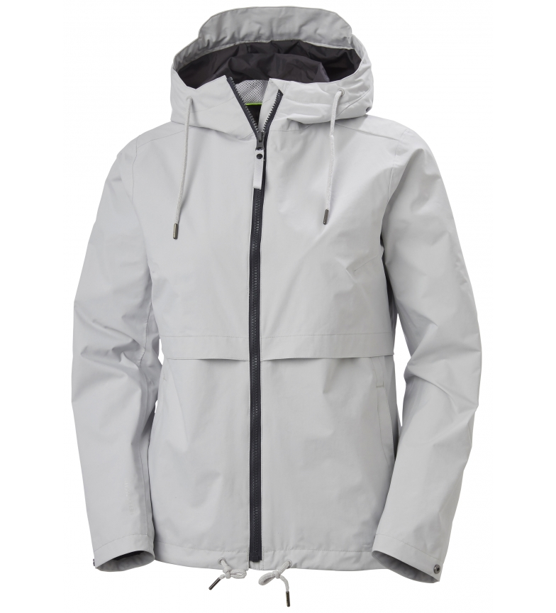 Comprar Helly Hansen Jacket W Evie white / Helly Tech / YKK /