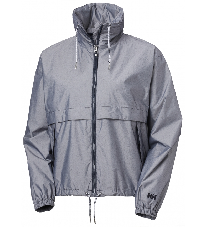 Comprar Helly Hansen Marine Rain Jacket W JPN / Helly Tech / YKK® /