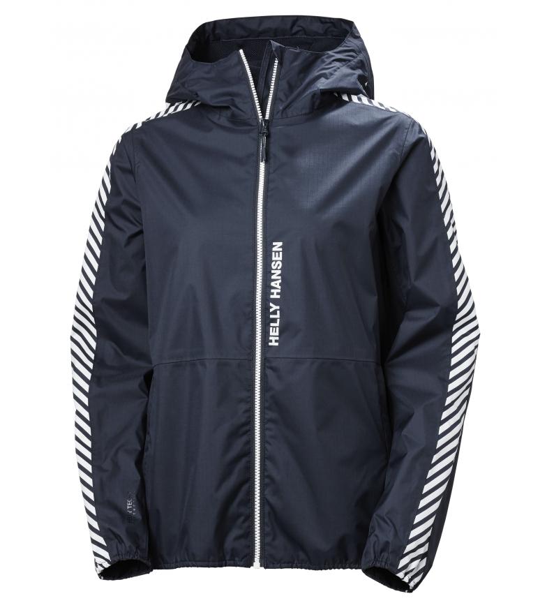 Comprar Helly Hansen Vector Packable Marine Jacket /Helly Tech / YKK® / LIFA® /