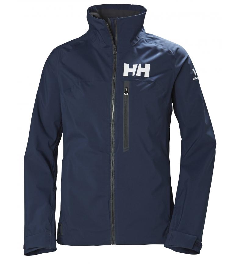 Comprar Helly Hansen Imperméable W HP Racing marine