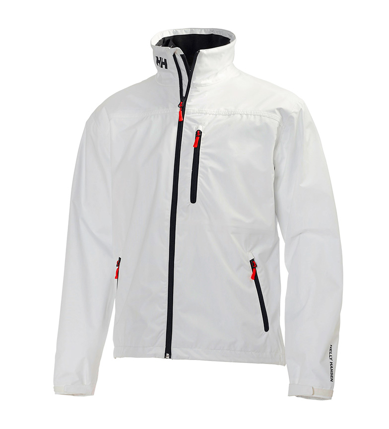 Comprar Helly Hansen Giacca bianca Midlayer equipaggio -Helly Tech® Protection-