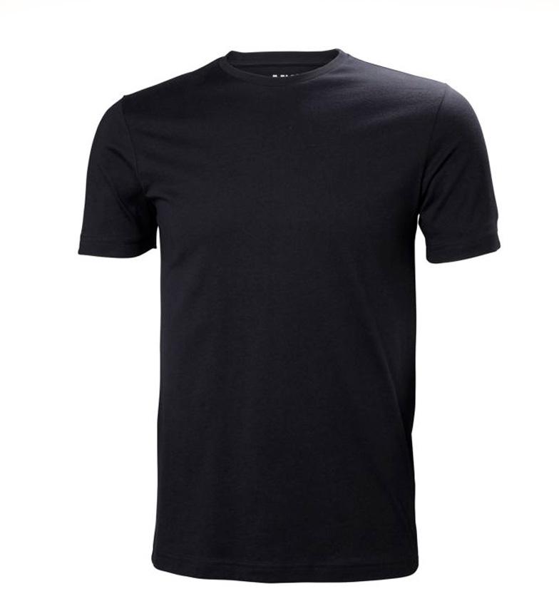 Comprar Helly Hansen T-shirt da marinaio Crew-T