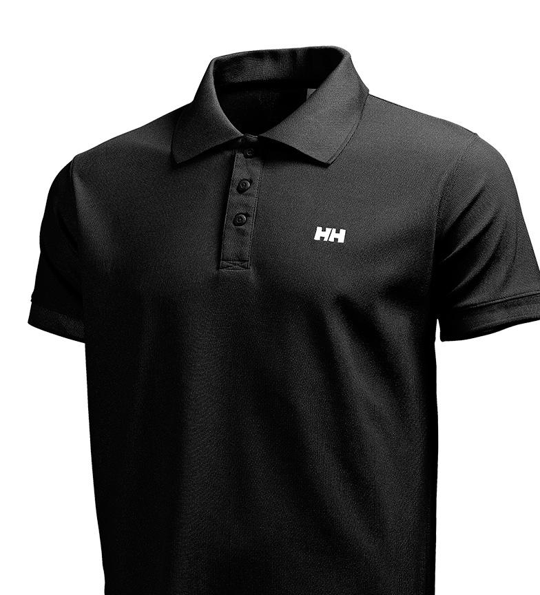 Helly-Hansen-Polo-Driftline-FPS-30-Hombre-chico