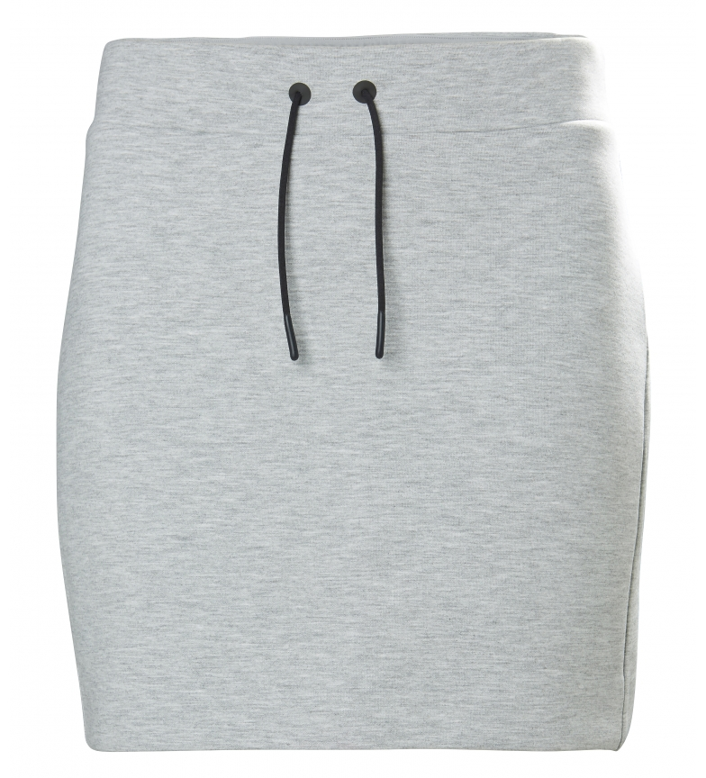 Comprar Helly Hansen HP Ocean Skirt