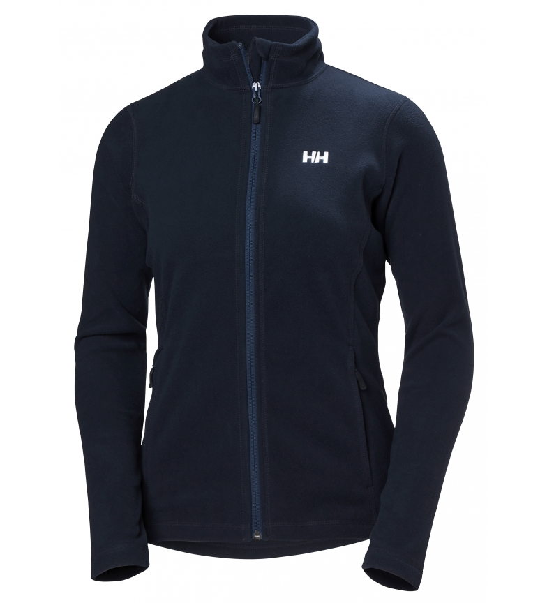 Comprar Helly Hansen W Daybreaker Fleece Fleece Marine Fleece Lining