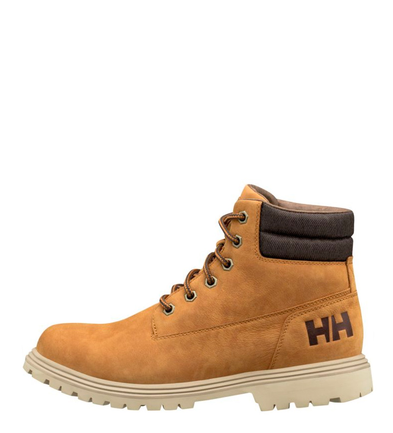 Comprar Helly Hansen Leather boots Fremont panama