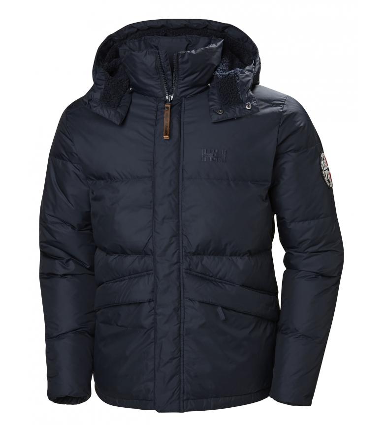 Comprar Helly Hansen Jacket 1877 Down black
