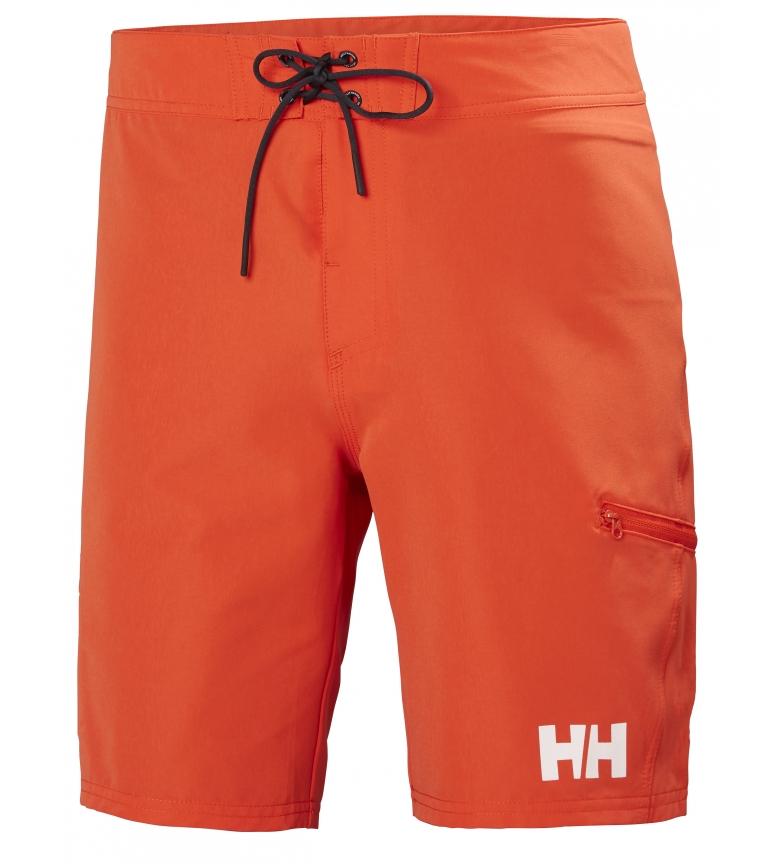 Comprar Helly Hansen HP BOARD SHORTS 9