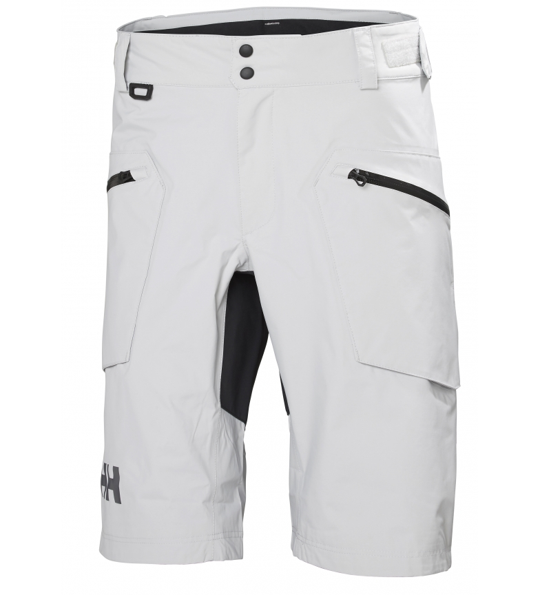 Comprar Helly Hansen HP Foil / Helly Tech® / DWR Shorts /