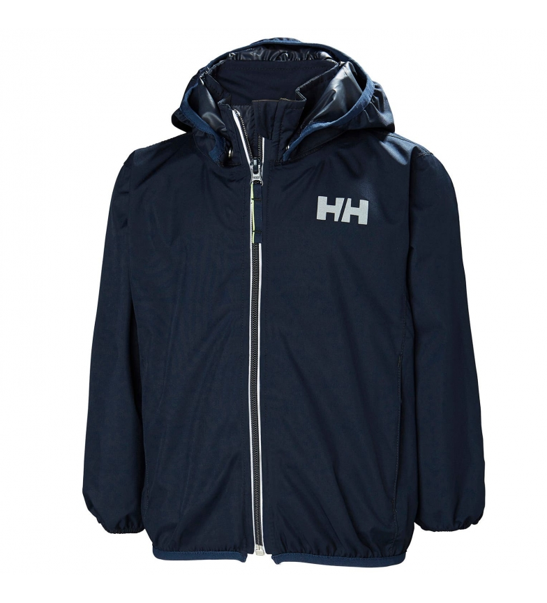 Comprar Helly Hansen Marine Helium / Helly Tech® Performance K-Coat