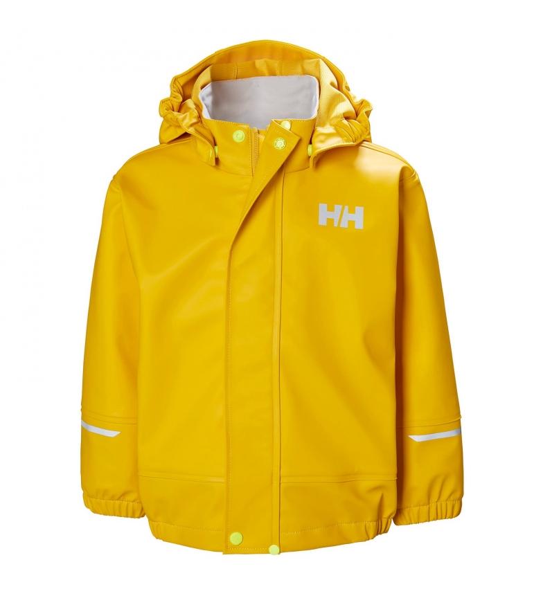 Comprar Helly Hansen Conjunto de Lluvia K Moss amarillo